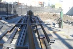 iron_works_past_work-42